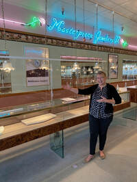 Masterpiece Jewelers-Daytona Beach Florida jewelry store